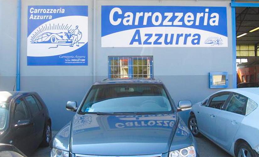 CARROZZERIA_AZZURRA20