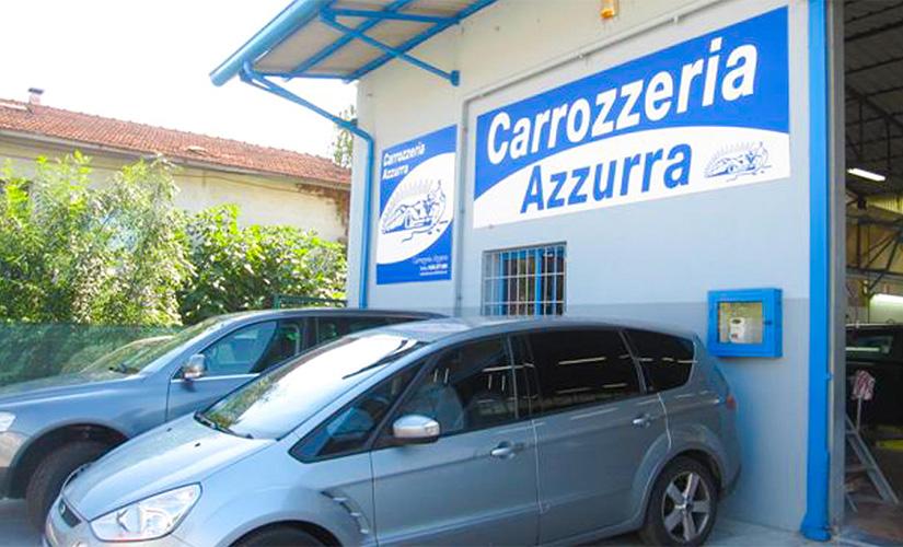 CARROZZERIA_AZZURRA21