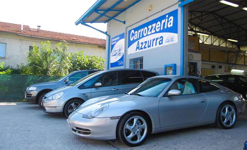 CARROZZERIA_AZZURRA24